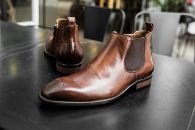 Cole Haan Outlet